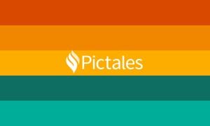Pictales - The Storyteller