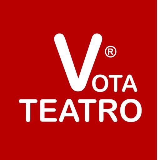 VOTATeatro