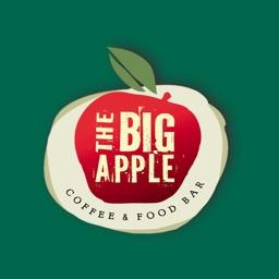 The Big Apple - Κέρκυρα