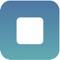 Als fynance App Broker empfiehlst du die fynance App an neue Nutzer und wirst dafür an allen Versicherungsprovisionen beteiligt – alles über die kostenlose fynance Brokerapp