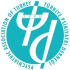 Türkiye Psikiyatri Derneği icon