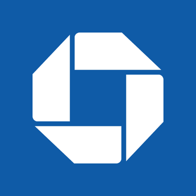 Chase Mobile℠ app