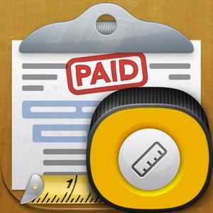 Construction Cost Estimator app