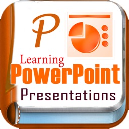 Tutorial for MS PowerPoint Presentations Free