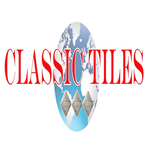 Classic Tiles Calculator