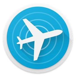 Flight Live Pro - Flight Tracker