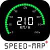 点击获取Speed - Map+