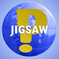 Codes for Jigsaw Puzzler Hack