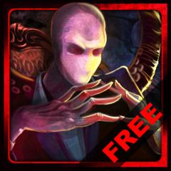 Slender Man Origins 2 Saga Free: Real Horror Story