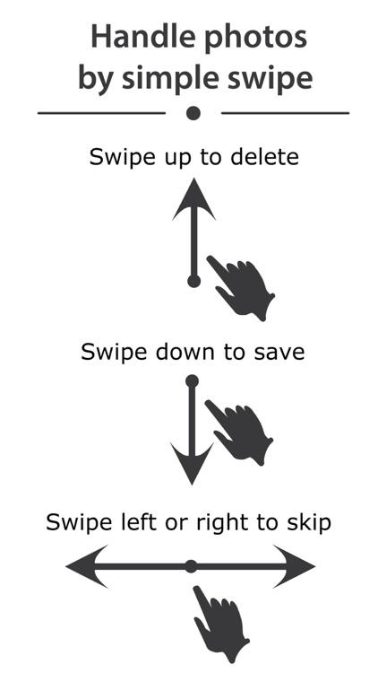 Enhancy - auto fix dark photos screenshot-3