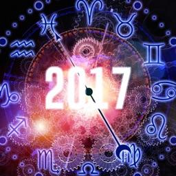 Daily Horoscopes and Tarot 2017