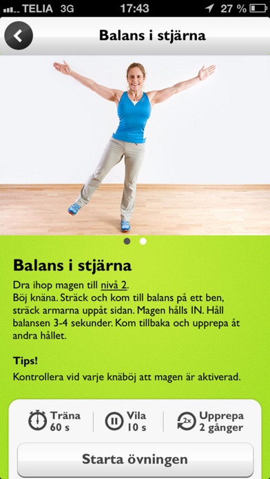 Screenshot for MammaMage in Sweden App Store