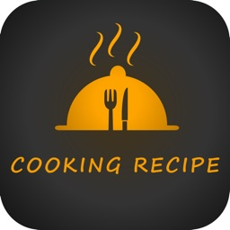 Cooking Recipes Video