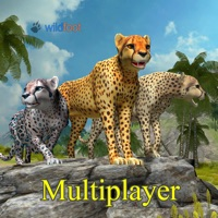 Codes for Cheetah Multiplayer Hack