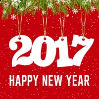 best happynewyear greeting wallpapers background