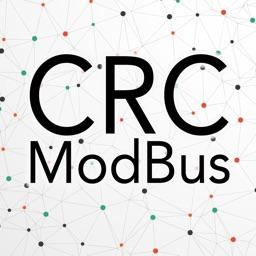Modbus CRC