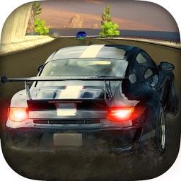 Extreme - Car Racing