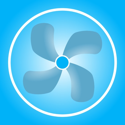 Sleep Fan Pro - Relax With White Noise Sounds