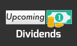 Dividend Calendar For LSE Stock Market and FTSE