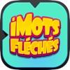 iMotsFléchés