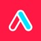 Virtual reality (VR) + social media influencers — Amaze is a VR social media platform where you can experience a private concert, explore a new city, have an ethnic meal, or just hang out with your favorite influencers