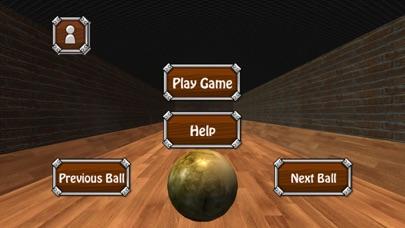 点击获取Bowling 3D Cool Strike Wins