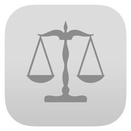 Vade Mecum de Direito (para iPad e iPhone)