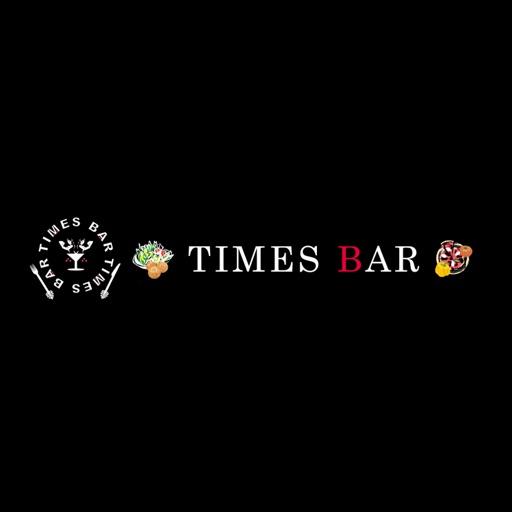 TIMES BAR(タイムズバー)