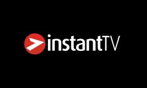 InstantTV