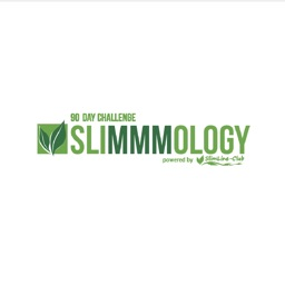 Slimmmology