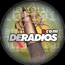 Radio deRadios.com