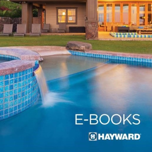 Hayward Pool Products Buyer's Guide