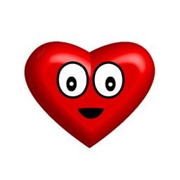 Happy Hearts, Hip Headbands and Chocolate