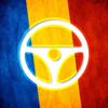 Scoala Auto - Chestionare auto (Lite)