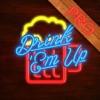 Drink Em Up Pro - Drinking Game (Adult Card Games) Reviews