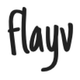 Flayv