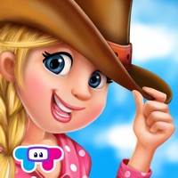 Codes for Little Farmers - Care, Fix & Decorate Hack