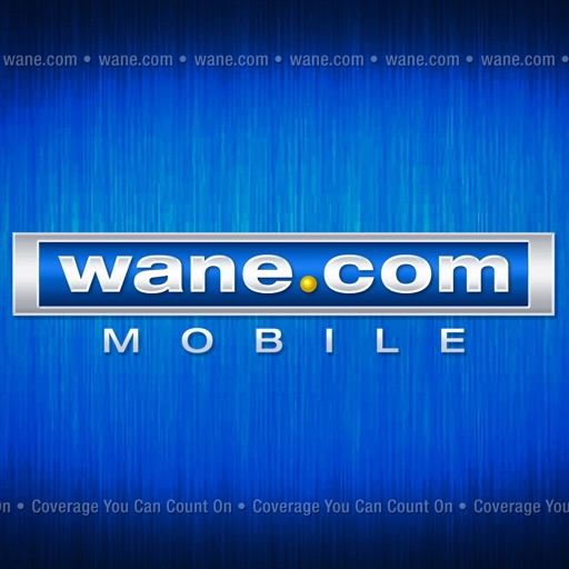WANE 15 - News and Weather for Fort Wayne, Indiana