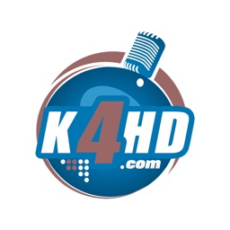 K4HD Radio