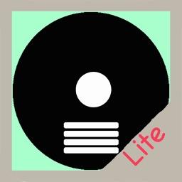 RecordMusic Lite