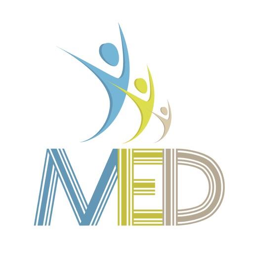 MED - Medicina Estetica e Dentale
