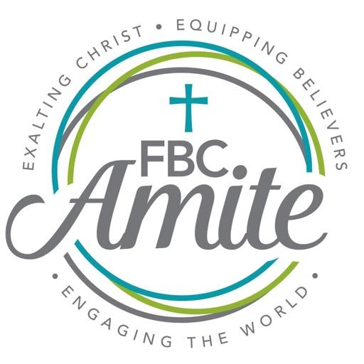 First Baptist Church Amite