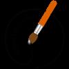 Templates for Pixelmator by Graphic Fiesta - Graphic Fiesta