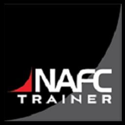 NAFC - Trainer