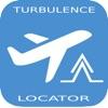点击获取Turbulence Locator