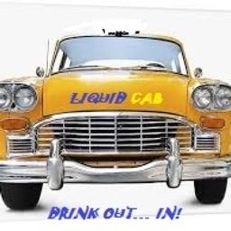Liquid Cab