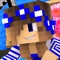 ~BEST FREE PRETTY Little Carly SKINS for Minecraft PE And PC