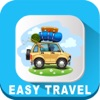 Easy Travel - Local Transportation in the City