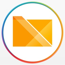 File Manager & Unzip for Dropbox, OneDrive & PDF