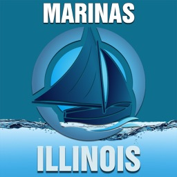 Illinois State Marinas